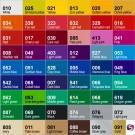 Пленка ОРАКАЛ 8500-31 1.26х50м