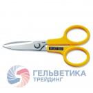 Ножницы OLFA OL-SCS-2 хоз.большие нерж.сталь