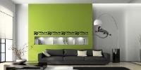 ORACAL® 638 Wall Art