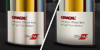 ORACAL® 8830 Premium Diffuser Cast